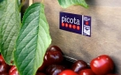 piccota-cherries-5